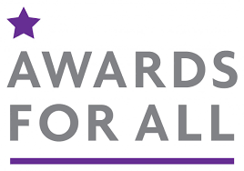 awards-for-all