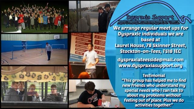 Dyspraxia facebook meet up banner (1)