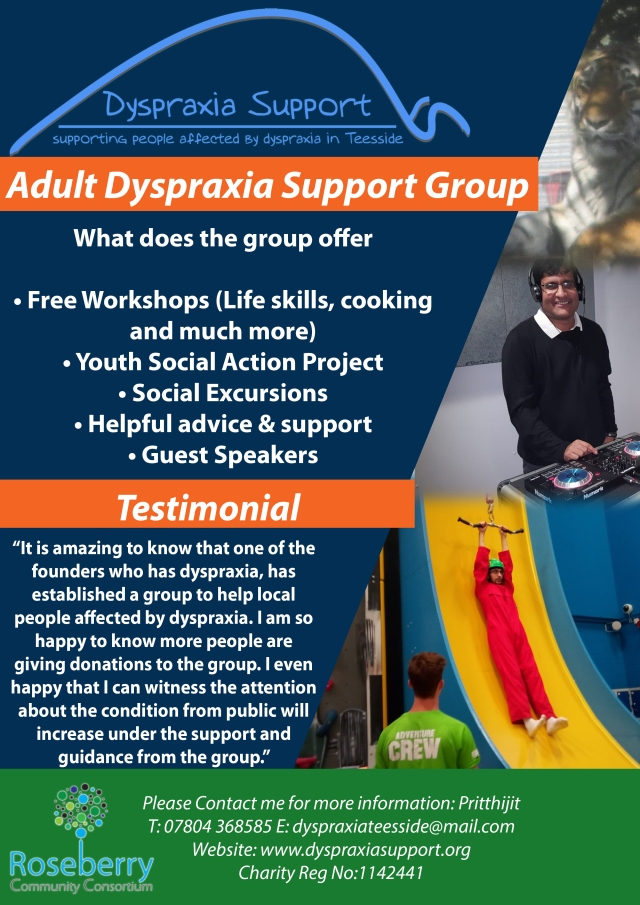 dyspraxia support group (1)