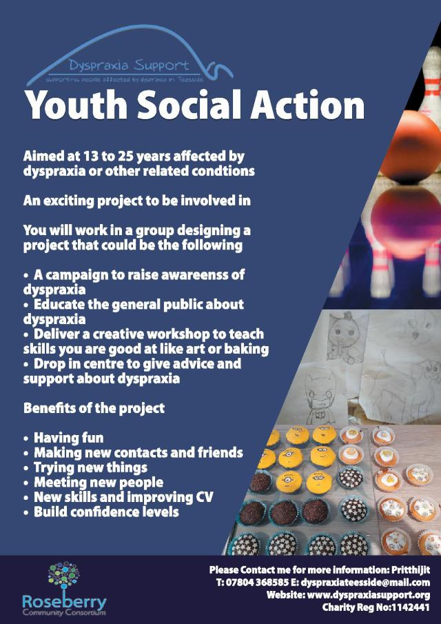 Dyspraxia Support Youth Social Action (1)-page-001