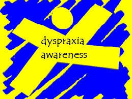 Dyspraxia Awareness Week 2020 - National Awareness Days Calendar 2020 & 2021